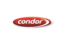 logo-condor