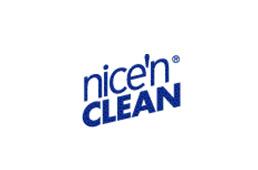 logo-nicen-clean